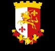 Schloss Altenhausen Logo