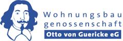 Otto von Guericke Wohnungsbaugenossenschaft Logo